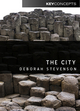 The City (0745648894) cover image