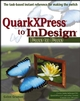 QuarkXPress to InDesign: Face to Face (0764583794) cover image