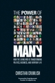 The Power of Many: How the Living Web Is Transforming Politics, Business, and Everyday Life (0782151094) cover image