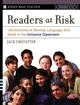Readers at Risk: 160 Activities to Develop Language Arts Skills in the Inclusive Classroom (0787975494) cover image