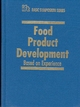 Food Product Development: Based on Experience
