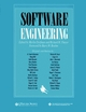Software Engineering (0818676094) cover image