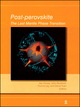 Post-Perovskite: The Last Mantle Phase Transition, Volume 174 (0875904394) cover image