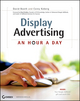 Display Advertising: An Hour a Day (1118240294) cover image