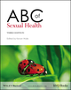 ABC of Sexual Health, 3rd Edition (1118665694) cover image