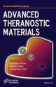 Advanced Theranostics Materials (1118998294) cover image