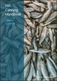 Fish Canning Handbook (1405180994) cover image
