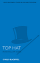 Top Hat (1405188294) cover image
