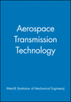Aerospace Transmission Technology (1860581994) cover image