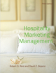 Hospitality Marketing Management, 5th Edition (EHEP000094) cover image