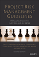 Project Risk Management Guidelines: Managing Risk with ISO 31000 and IEC 62198 (EHEP003194) cover image