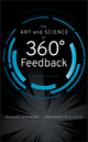 The Art and Science of 360 Degree Feedback, 2nd Edition (0470331895) cover image