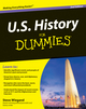 U.S. History For Dummies, 2nd Edition (0470436395) cover image