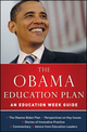The Obama Education Plan: An Education Week Guide (0470482095) cover image