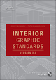 Interior Graphic Standards 2.0 CD-ROM Network Version (0470504595) cover image