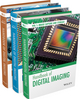 Handbook of Digital Imaging (0470510595) cover image