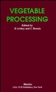 Vegetable Processing (0471198595) cover image