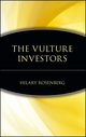 The Vulture Investors (0471361895) cover image