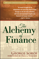 The Alchemy of Finance, 2nd Edition (0471445495) cover image
