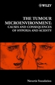 The Tumour Microenvironment - No. 240: Causes and Consequences of Hypoxia and Acidity (0471499595) cover image