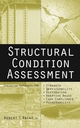 Structural Condition Assessment (0471647195) cover image