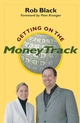 Getting on the MoneyTrack (0471770795) cover image