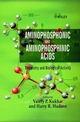 Aminophosphonic and Aminophosphinic Acids: Chemistry and Biological Activity (0471891495) cover image