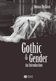 Gothic and Gender: An Introduction (0631200495) cover image