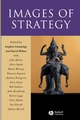 Images of Strategy (0631226095) cover image