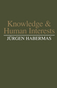 Knowledge and Human Interests (0745604595) cover image