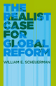 The Realist Case for Global Reform (0745650295) cover image