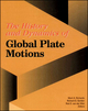 The History and Dynamics of Global Plate Motions, Volume 121 (0875909795) cover image