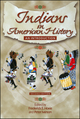 Indians in American History: An Introduction, 2nd Edition (0882959395) cover image