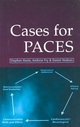 Cases for PACES (1444312995) cover image