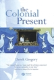 The Colonial Present: Afghanistan. Palestine. Iraq