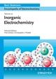 Inorganic Chemistry (3527303995) cover image
