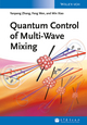 Quantum Control of Multi-Wave Mixing (3527411895) cover image