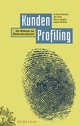 KundenProfiling: Die Methode zur Neukundenakquise (3895786195) cover image