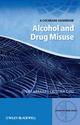 Alcohol and Drug Misuse: A Cochrane Handbook (0470659696) cover image