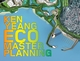 EcoMasterplanning (0470697296) cover image