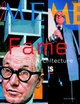 Fame + Architecture (0470842296) cover image