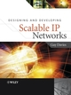 Designing and Developing Scalable IP Networks (0470867396) cover image