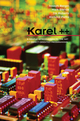 Karel++: A Gentle Introduction to the Art of Object-Oriented Programming (0471138096) cover image
