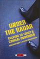 Under the Radar: Talking to Today's Cynical Consumer (0471174696) cover image