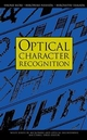 Optical Character Recognition (0471308196) cover image