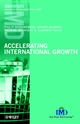 Accelerating International Growth (0471496596) cover image