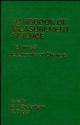 Handbook of Measurement Science, Volume 3: Elements of Change (0471922196) cover image