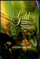 Gold: Chemistry, Biochemistry and Technology (0471973696) cover image