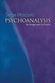 Psychoanalysis: Its image and its public (0745632696) cover image