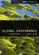 Global Governance (0745635296) cover image